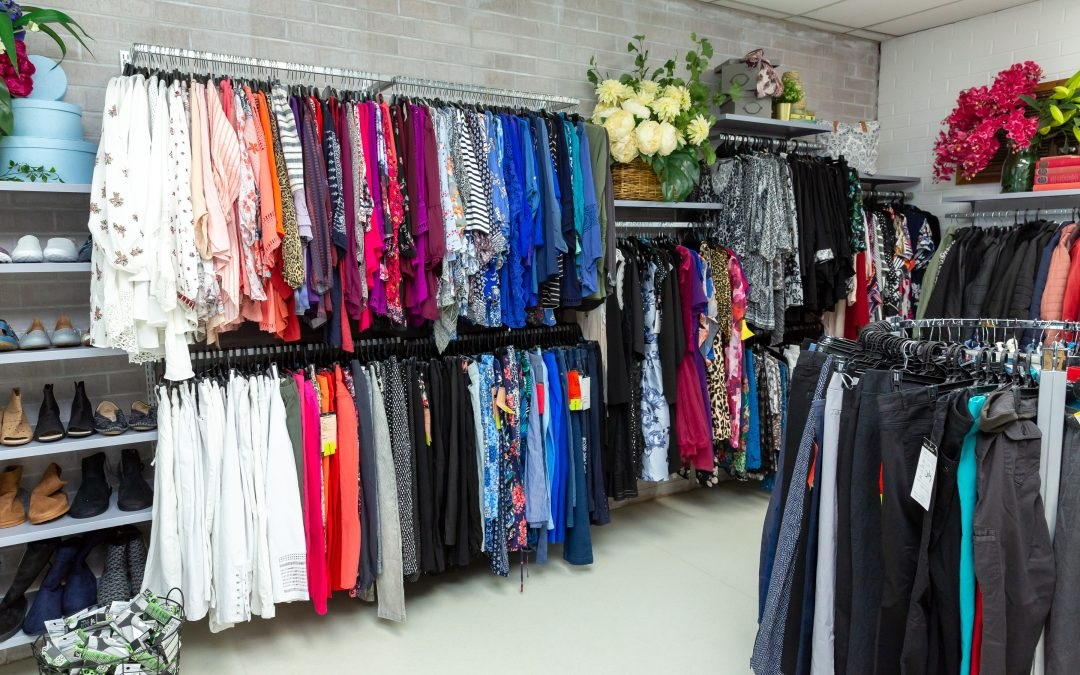 womens wholesale clothing